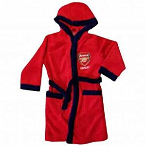 Cheap Hooded Towelling Dressing Gown Find Hooded Towelling Dressing