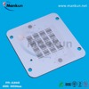 Single side pcb 9w electronic circuit board pcb manufacturer