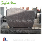 Tombstone Tombstone And Monument Granite Tombstone Wholesalers Headstones Wholesale Granite Monument