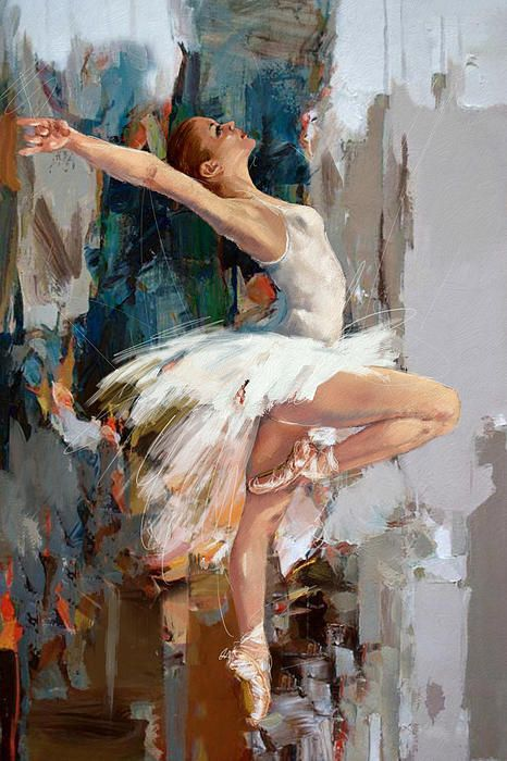 hohe qualit t gro handel ballerina oil aus china ballerina. Black Bedroom Furniture Sets. Home Design Ideas