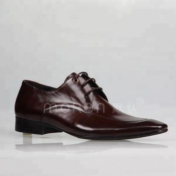 Shoes Etiquettes Private personnalisées Label chaussures de Fabricants Acheter q5BwR8xB