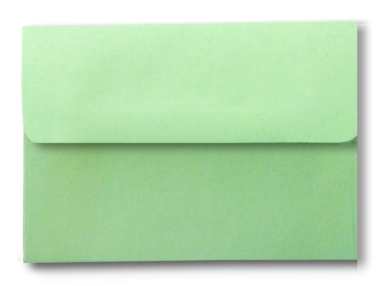 Cheap Green Envelope Invitations Find Green Envelope Invitations
