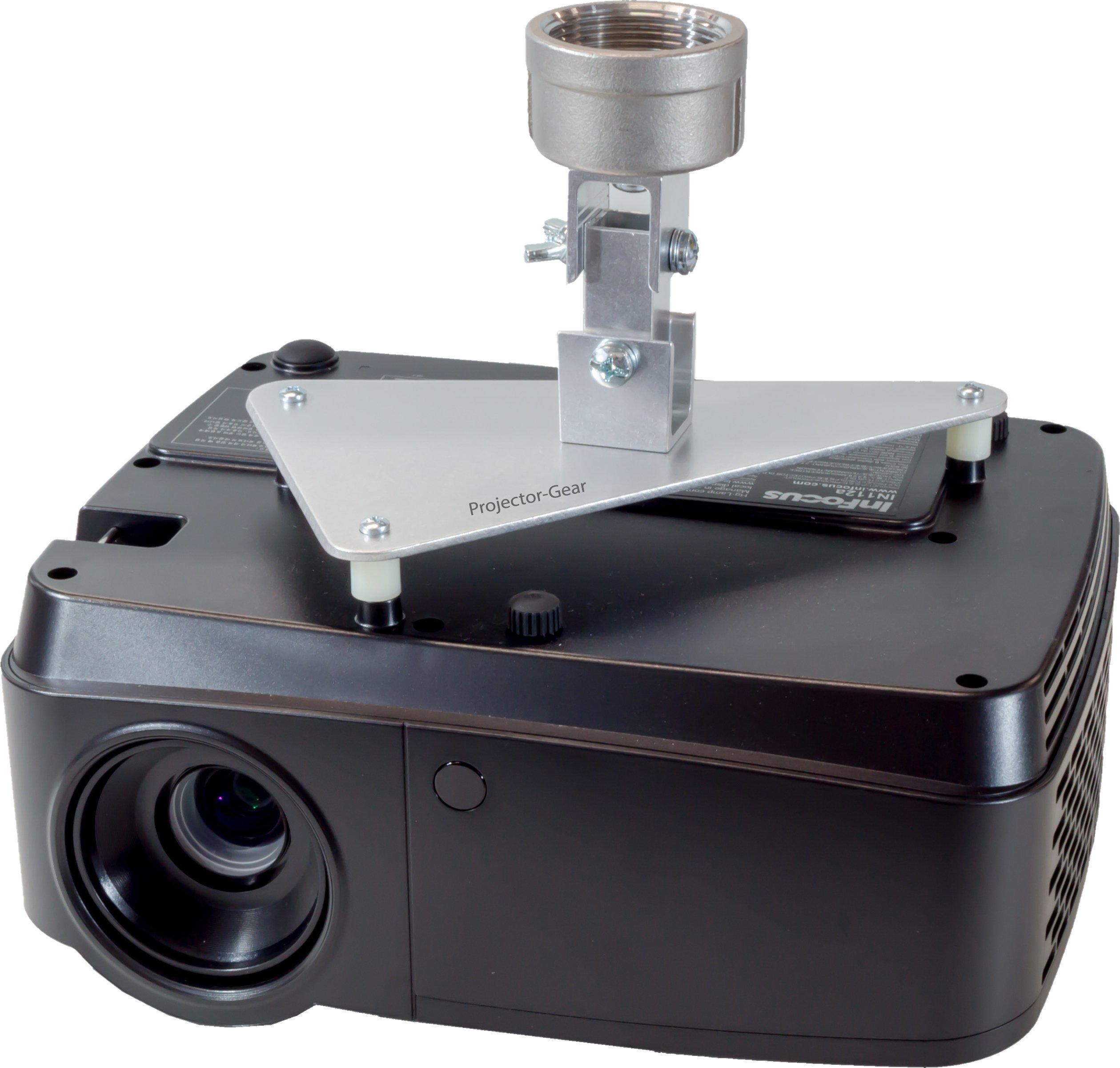 Cheap Diy Projector Mount Find Diy Projector Mount Deals On