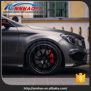 Matte Black Car Wrap >> Ondis 1 52 18m Matte Metallic Vinyl Car Wrap Black Buy Car Wrap Black Vinyl Car Wrap Black Matte Metallic Vinyl Black Product On Alibaba Com
