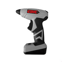Power tools electric mini cordless heat gun