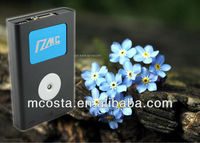 2013 New Product Mp3 Player, Promotion MP3 Player, Mini MP3 Player