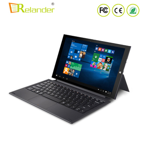 New 10.1inch Intel Z8300 Quad core 1.84Ghz 2G RAM 32G ROM windows tablet/windows 10 netbook