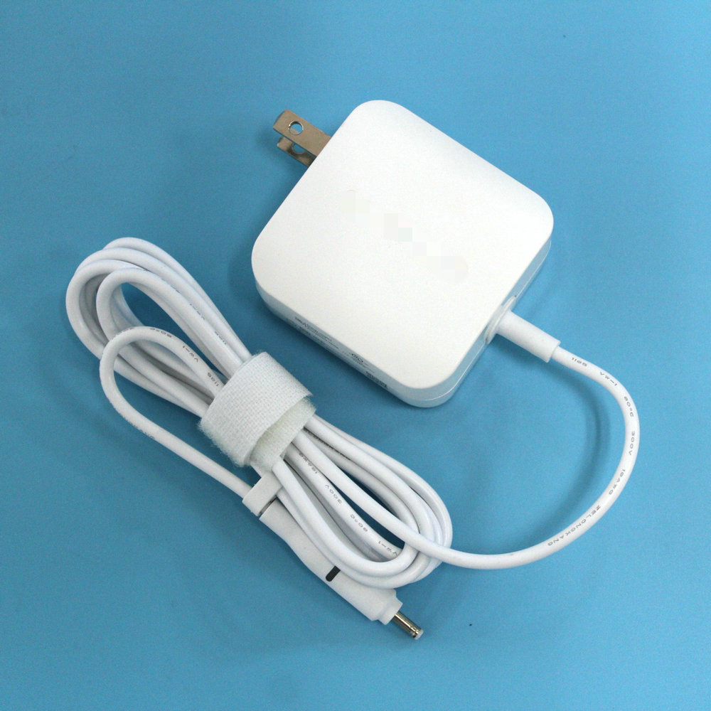 19 v 3.42 a 3.0*1.1mm chicony Laptop power Adapter Oplader voor samsung W16-065N4D W16- 065N4A EU ONS UK 45 W