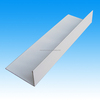 angle aluminum profile for industry