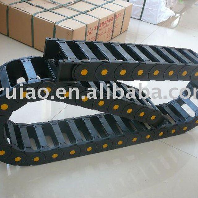 Fibre Reinforced Nylon China