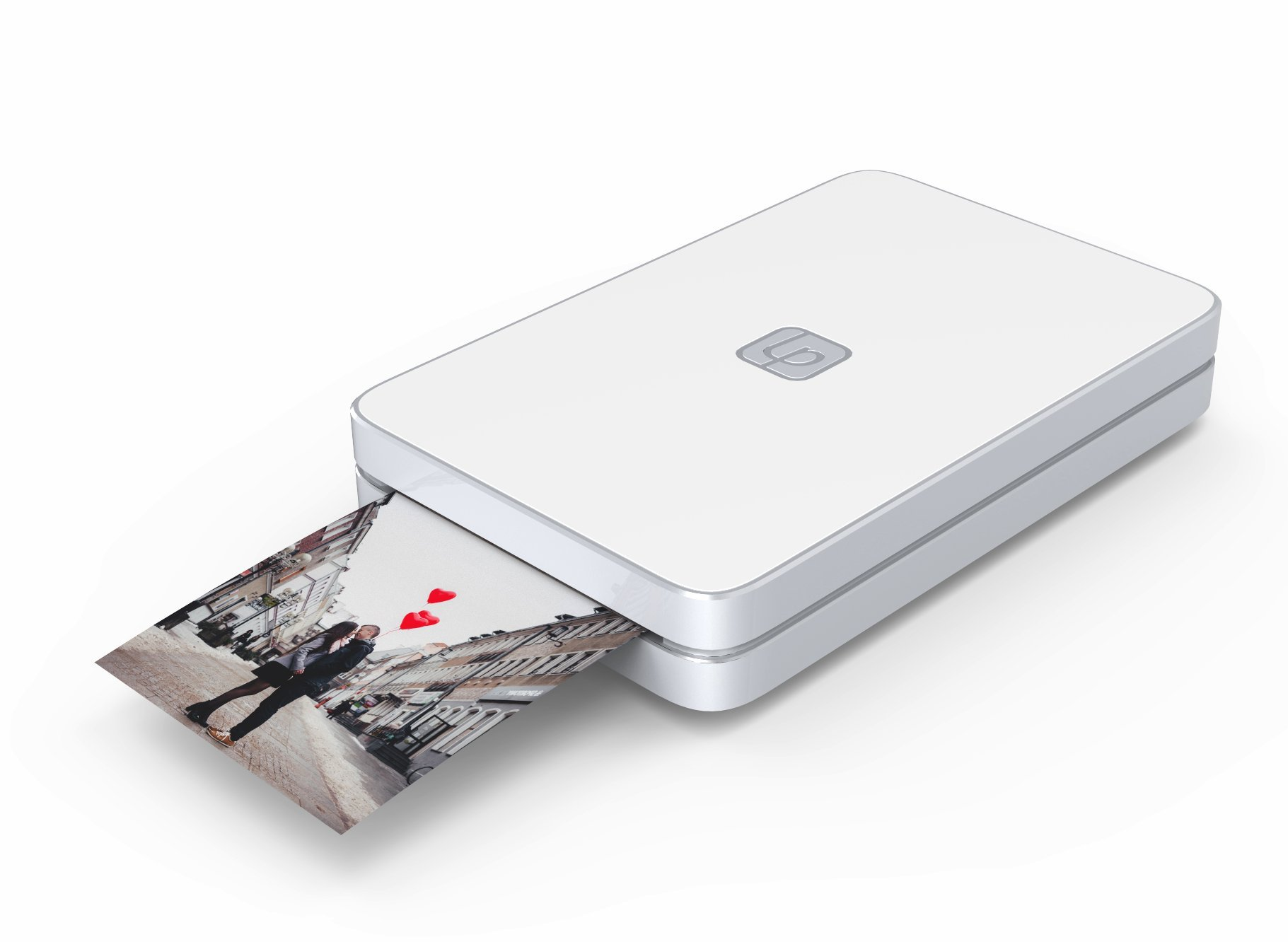 Cheap Printer For Iphone 4, find Printer For Iphone 4 deals