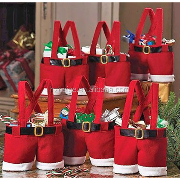 2016 portemonnees en handtassen kerst decoratie for Xmas decoration ideas 2016