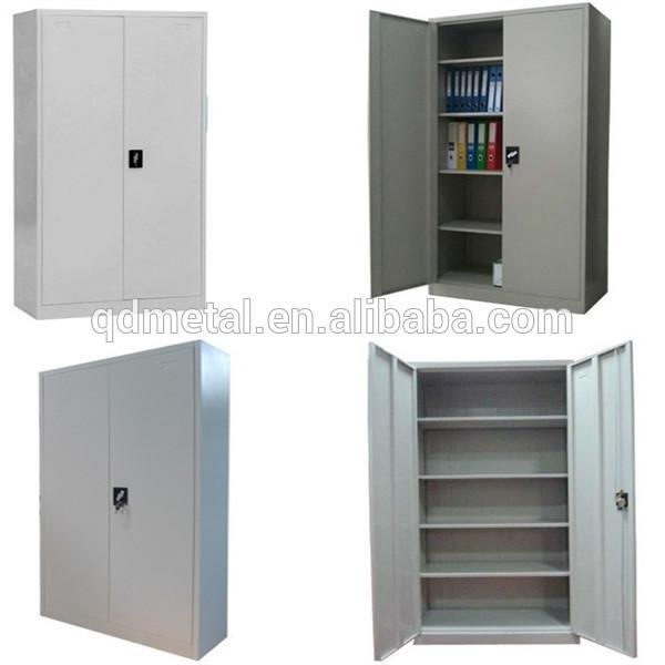Online Kitchen Cabinet Design Tool: Us General Tool Box Parts Heavy Duty Cheap Modular Metal