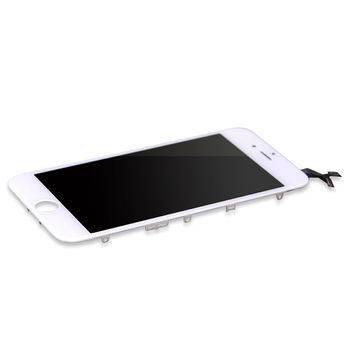 100% Original Neue Handy-zubehör Für iPhone 6 s LCD Touch Screen, LCD Display Screen Für iPhone 6 s