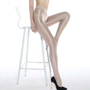 cde3880cc Shimmery Tights Wholesale