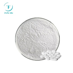 Buy Hot selling High Purity 99% Clopidogrel Hydrogen Sulfate Powder