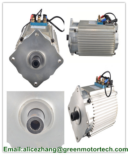 5kw Light Weight 3 Phase Ac Induction Motor Buy 3 Phase