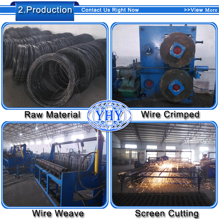 China vibrating grizzly bar screen