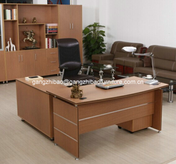 Office Table Design India, Office Table Design India Suppliers and ...