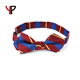Showy Fashion 100% polyester Wholesale Bowties