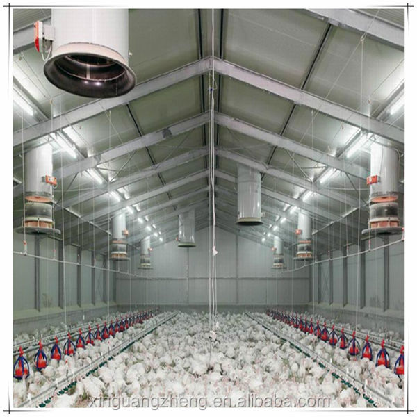 Chicken House Farm poultry farm structures, poultry farm structures suppliers and
