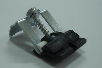 Kitchen Sink Clips - Buy Kitchen Sink Clips Product on Alibaba.com