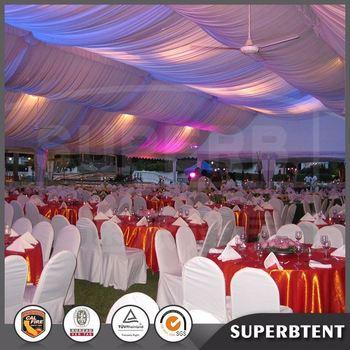 20 meter 10x30 ft 9x3 5x10m large aluminum frame wedding party event 20 meter 10x30 ft 9x3 5x10m large aluminum frame wedding party event marquee tent in guangdong junglespirit Choice Image