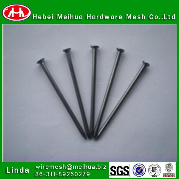 Clavos de cobre de alta calidad fabricante u as - Clavos de cobre ...