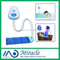 bathtub spa machine