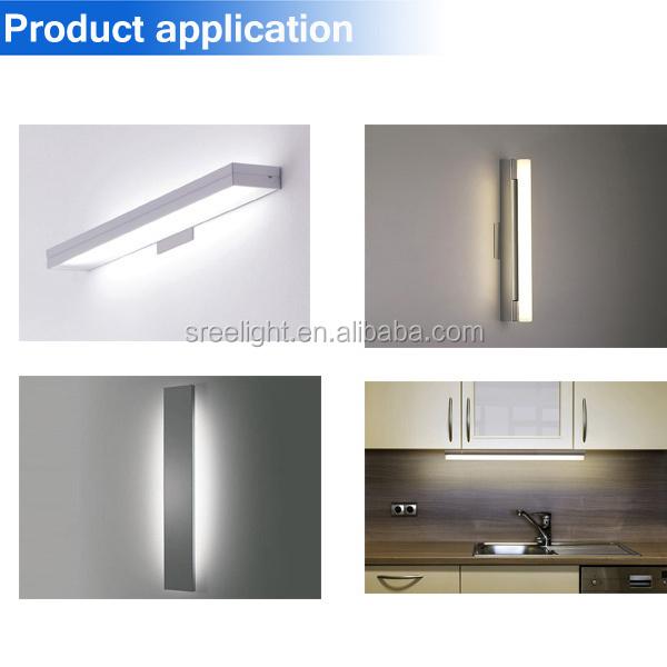 linestra led s14d s14s light s14 socket bulb