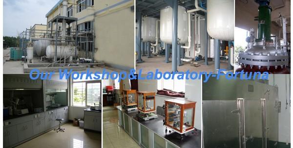 Workshop&Laboratory.jpg