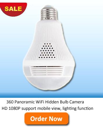 4CH 1080 P Keamanan Rumah Sistem CCTV Wireless HD