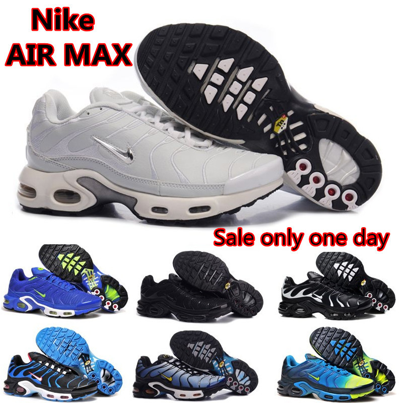 cheap for discount 46d63 4bd77 air max tn enfant en stock sport sport