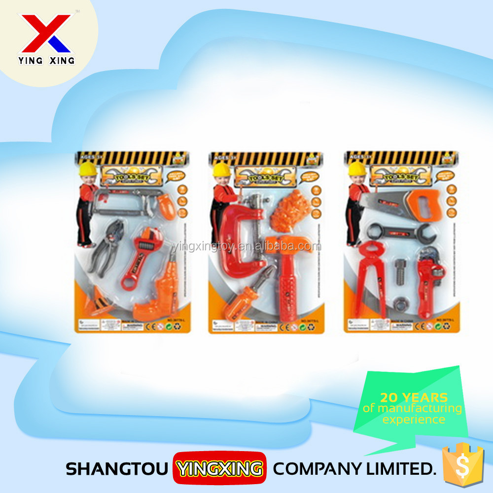 bricolage tool toy bricolage tool toy suppliers and manufacturers