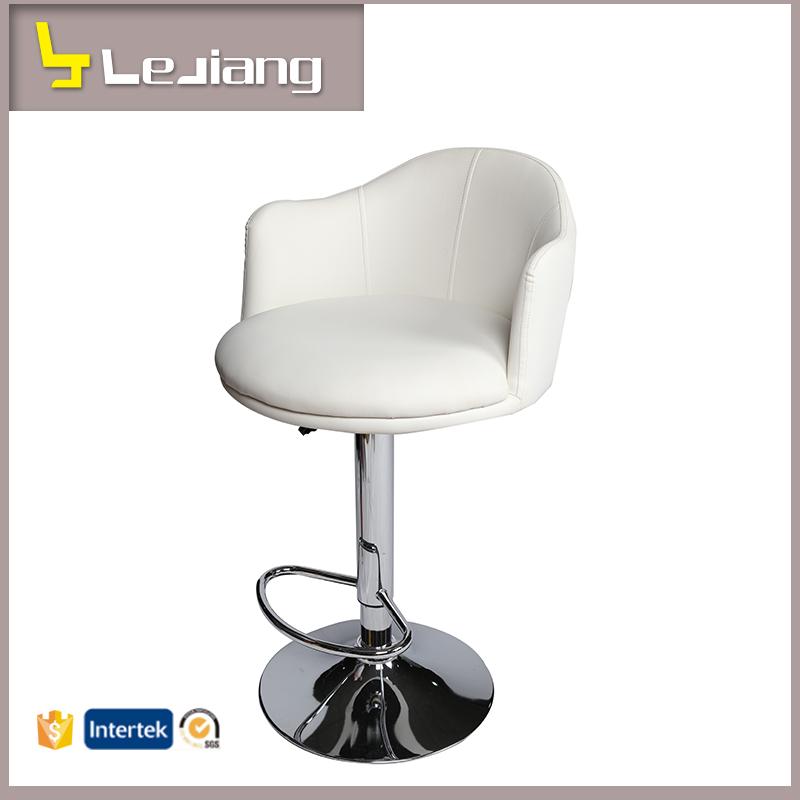 Venta al por mayor sillas y taburetes de cocina-Compre online los ...