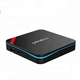 Pendoo X5 Pro RK3229 1G 8G TV Box fire tv stick digital satellite receiver Android 6.0 set top box 3d tv box holder