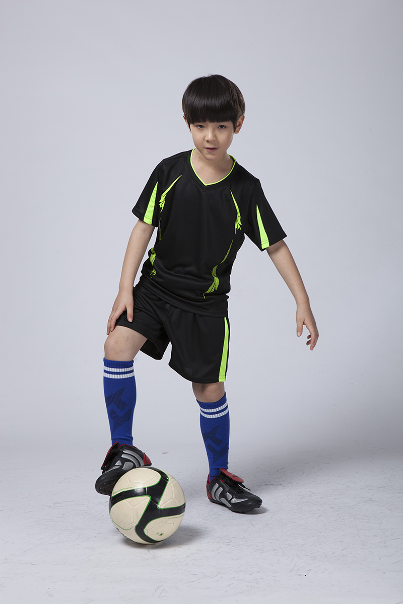 Soccer Kids Clothing & Accessories from CafePress are professionally printed and made of the best materials in a wide range of colors and sizes.