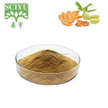 Natural Bitter Almond Seed Extract / Bitter Almond Seed P.E. / Bitter Almond Seed Powder Extract