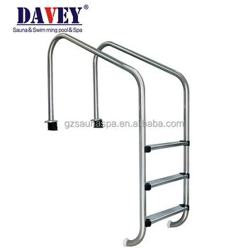 Hot Sale Pool Ladder Stair Case,Swimming Pool Ladder Manufacturer - Buy  Pool Ladder Manufacturer,Swimming Pool Ladder Manufacturer,Pool Ladder  Stair ...