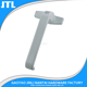 casement window crank handle for aluminum window