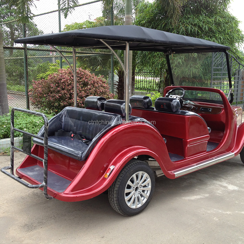 China Classic Cars For Sale, China Classic Cars For Sale ...