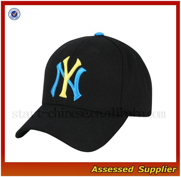 59db4e7ca51d7 NY001  gorras planas snapback baratas china deportivas  venta al por mayor   gorra