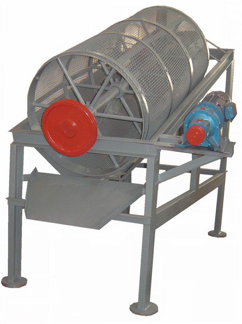 how many kinds of superfine classifier Superfine powder grinding working principlealum earth ultra fine the ball mill is used to grind many kinds of mine and icm impact classifier.
