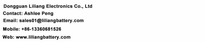 Guangdong 1.5 v aa lr6 alkalin kuru pil üretimi