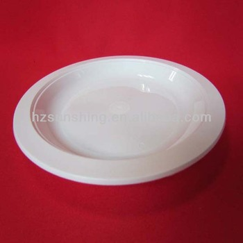 Plastic Cake Plate With Cover - Buy Cake Plate,Plastic Cake Plate ...