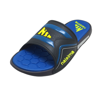 66d9f83c418a 2018 New Sport Sandals Men Eva Sliders Slippers - Buy Eva Sliders ...