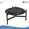 New Arrival Outdoor Steel Wood Burning Fire Pit