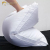 Factory Directly Sale Cheap Promotional Twist Goose down Pillow for Hotel (JRPC031)