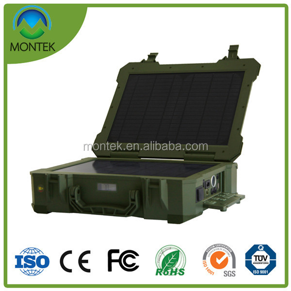 Promotional special micro solar system