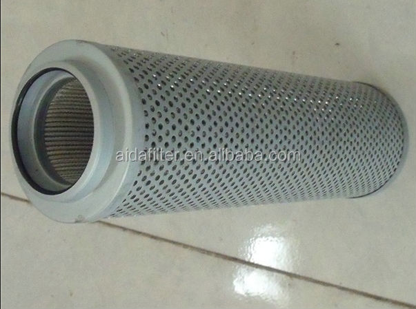 Selling 708-2l-04151 20y-30-00041 Of Shantui Pure Hydraulic Spare ...
